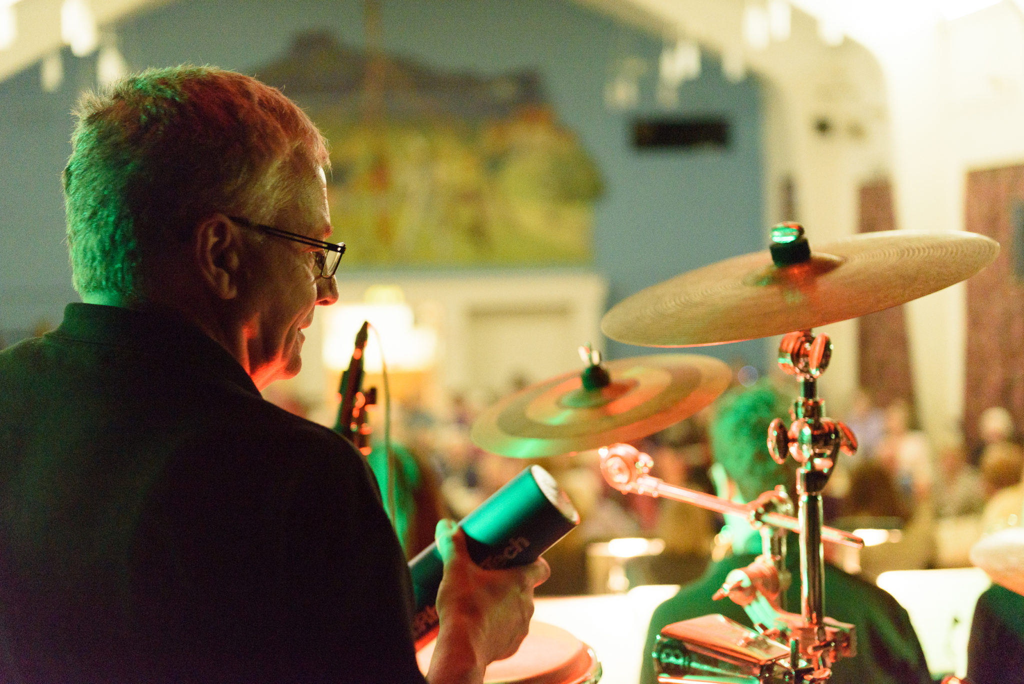 Park Lane Big Band - Weddings, Corporate Events, Parties, Functions
