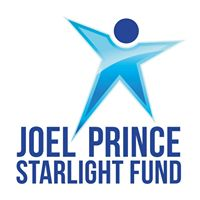 Joel Prince Starlight Fund Logo